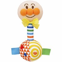 アンパンマンのおもちゃのおすすめ人気ランキング20選【年齢別にご紹介!】