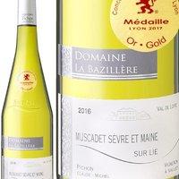 【ソムリエが教える】白ワインのおすすめ人気ランキング30選【3000円以下で美味なものを厳選】