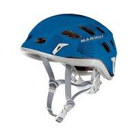 登山用ヘルメットのおすすめ人気ランキング7選