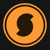 鼻歌検索アプリのおすすめ人気ランキング4選【SoundHound・OTO-Miiも!】
