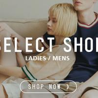 韓国ファッション通販サイトのおすすめ人気ランキング10選【プチプラで流行のアイテムが揃う!】