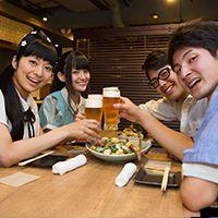 街コンサイトのおすすめ人気ランキング10選【恋活に!口コミで評判のサイトを厳選!】