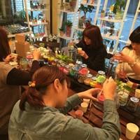 東京都内のグラスサンドアート教室おすすめ人気ランキング7選【つくりたい作品に合う教室を紹介!】