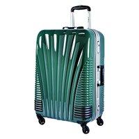 機内持ち込み用スーツケースのおすすめ人気ランキング10選【軽量で運びやすい!】