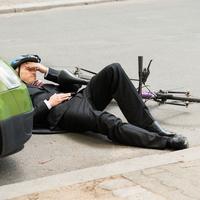 【安いのに手厚い保障】徹底比較!おすすめの最強自転車保険9選【2018年最新版】