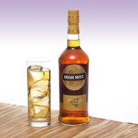 アイリッシュウイスキーのおすすめ人気ランキング10選【雑味がなくて飲みやすいのはどれ?】