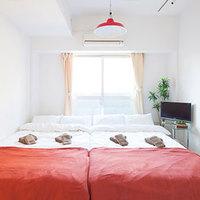 民泊運営代行業者のおすすめ人気ランキング10選【airbnbにも対応!サービス充実の会社を厳選!】