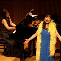 東京都内のシャンソン教室おすすめ人気ランキング10選【名曲を歌う!】