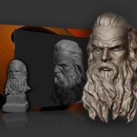 3DCG制作ソフトのおすすめ人気ランキング10選【MAYA・MODOからフリーソフトまで!】