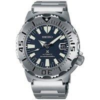 10万円以下の腕時計のおすすめ人気ランキング50選【メンズもレディースも!】