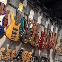 ギター宅配買取サービスのおすすめ人気ランキング10選【高額査定で評判のお店を厳選!】