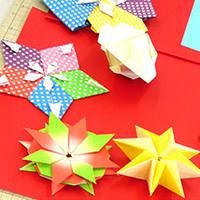 東京都内の折り紙教室おすすめ人気ランキング7選【初心者コースのある教室も!】