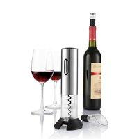 電動ワインオープナーのおすすめ人気ランキング10選【おしゃれで使いやすいものを厳選!】