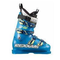スキーブーツのおすすめ人気ランキング10選【ROSSIGNOL・SALOMONも!】