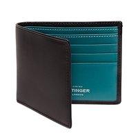 エッティンガーの財布のおすすめ人気ランキング20選【プレゼントにもぴったり】