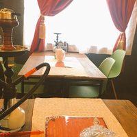 東京都内の執事喫茶おすすめ人気ランキング5選【紅茶・料理もおいしい!】