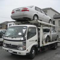 東京都内の廃車買取業者おすすめ人気ランキング10選【愛車も事故車も!】