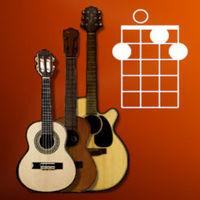 ギターコードアプリのおすすめ人気ランキング10選【初心者にやさしいものからプロも使えるものまで!】