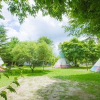 関東でソロキャンプにおすすめのキャンプ場人気ランキング10選【初心者でも安心のスポットを厳選!】