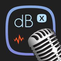騒音計アプリのおすすめ人気ランキング10選【初心者でも簡単に計測できるのはどれ?】
