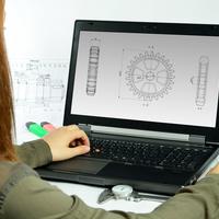 無料CADソフトのおすすめ人気ランキング10選【2D・3D対応!初心者におすすめの優良ソフトを厳選】
