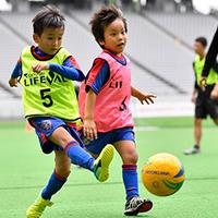 東京都内のサッカー教室おすすめ人気ランキング10選【スポーツ少年団・プロチーム運営のスクールも!】