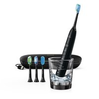 フィリップスの電動歯ブラシのおすすめ人気ランキング10選【ベーシックからダイヤモンドクリーンまで!】