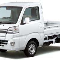 軽トラックのおすすめ人気ランキング7選【ダイハツ・スズキ・ホンダなど!】