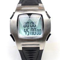 サッカー審判用時計のおすすめ人気ランキング9選【アディショナルタイムの計測に便利!】