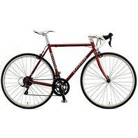 クロモリロードバイクのおすすめ人気ランキング10選【おしゃれで乗り心地抜群のモデルを厳選!】