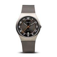 ベーリングの腕時計おすすめ人気ランキング10選【シンプル・おしゃれな北欧デザインを楽しもう!】