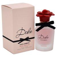 ドルチェ&ガッバーナのレディース香水おすすめ人気ランキング10選【定番のライトブルーやザワンも!】