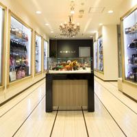 東京都内のブランド品買い取り質屋おすすめ人気ランキング10選【高額査定・低金利のお店はどこ?】