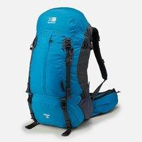 登山に最適な大容量のバックパックのおすすめ人気ランキング20選