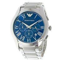 エンポリオアルマーニの腕時計おすすめ人気ランキング10選【メンズ・レディース】