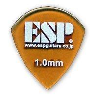 クラシックギター用ピックのおすすめ人気ランキング10選【セルロイド・ナイロン・ウルテム製も充実!】