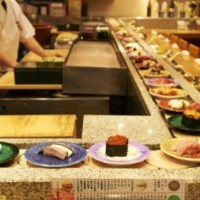 東京都内の回転寿司おすすめ人気ランキング20選【新鮮でおいしい!】