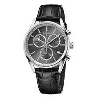 カルバンクラインの腕時計おすすめ人気ランキング19選【メンズ・レディース・ユニセックス】