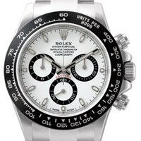 100万円以上の腕時計のおすすめ人気ランキング50選【憧れの高級ブランドも】