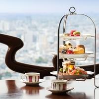 東京都内でアフタヌーンティーが楽しめるホテルおすすめ人気ランキング25選【女子会・デートに!】