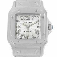 70万円台の腕時計おすすめ人気ランキング50選【メンズ・レディース別にご紹介】