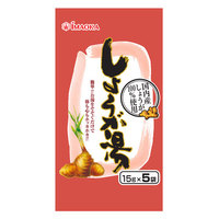 生姜湯のおすすめ人気ランキング10選【ダイエットや風邪予防に!効果が高いのはどれ?】