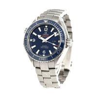 40万円台の腕時計のおすすめ人気ランキング50選【メンズ・レディース別に紹介】