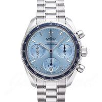 30万円台の腕時計のおすすめ人気ランキング50選【メンズもレディースも!】