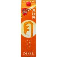 パックの日本酒おすすめ人気ランキング15選【安いのにおいしい!】