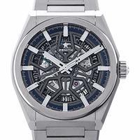60万円台の腕時計のおすすめ人気ランキング50選【メンズ・レディース】