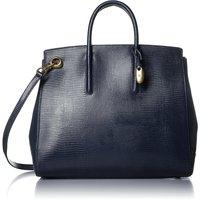 レディース通勤バッグのおすすめ人気ランキング10選【A4書類が入るブランド品も!】