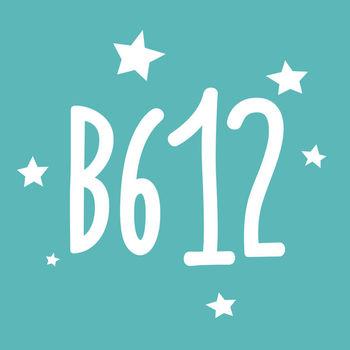 B30876e65b59d93736a37964c81005fa4a7f60c1