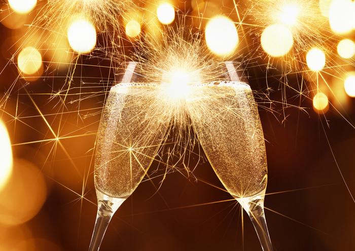 「白 スパークリングワイン おすすめ」の画像検索結果