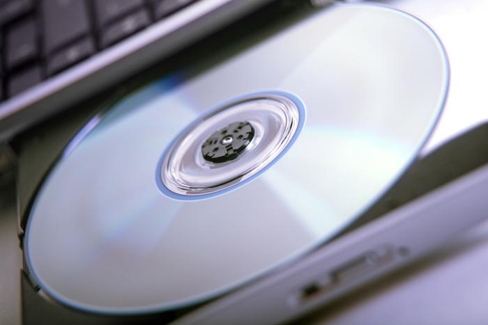 確認錄影模式:循環錄影與事件錄影